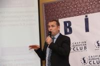 CEIBC EVENT WITH VLADIMIR YAKUSHEV 02.11.2016_43