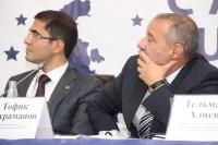 CEIBC EVENT WITH VLADIMIR YAKUSHEV 02.11.2016_45