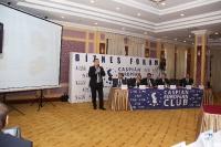 CEIBC EVENT WITH VLADIMIR YAKUSHEV 02.11.2016_50