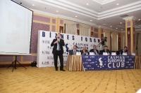 CEIBC EVENT WITH VLADIMIR YAKUSHEV 02.11.2016_51