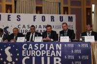 CEIBC EVENT WITH VLADIMIR YAKUSHEV 02.11.2016_56