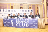 CEIBC EVENT WITH VLADIMIR YAKUSHEV 02.11.2016_60
