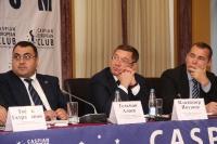 CEIBC EVENT WITH VLADIMIR YAKUSHEV 02.11.2016_69