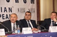 CEIBC EVENT WITH VLADIMIR YAKUSHEV 02.11.2016_72