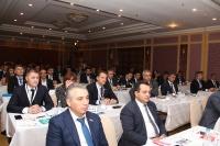 CEIBC EVENT WITH VLADIMIR YAKUSHEV 02.11.2016_76