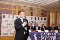 CEIBC EVENT WITH VLADIMIR YAKUSHEV 02.11.2016_80