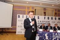 CEIBC EVENT WITH VLADIMIR YAKUSHEV 02.11.2016_81