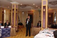CEIBC EVENT WITH VLADIMIR YAKUSHEV 02.11.2016_82