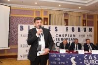 CEIBC EVENT WITH VLADIMIR YAKUSHEV 02.11.2016_84