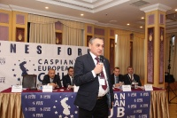 CEIBC EVENT WITH VLADIMIR YAKUSHEV 02.11.2016_86