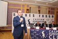CEIBC EVENT WITH VLADIMIR YAKUSHEV 02.11.2016_87