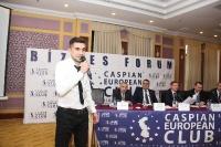 CEIBC EVENT WITH VLADIMIR YAKUSHEV 02.11.2016_89
