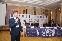 CEIBC EVENT WITH VLADIMIR YAKUSHEV 02.11.2016_90