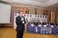 CEIBC EVENT WITH VLADIMIR YAKUSHEV 02.11.2016_91