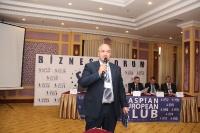 CEIBC EVENT WITH VLADIMIR YAKUSHEV 02.11.2016_92