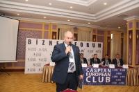 CEIBC EVENT WITH VLADIMIR YAKUSHEV 02.11.2016_93