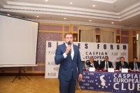 CEIBC EVENT WITH VLADIMIR YAKUSHEV 02.11.2016_95