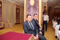 CEIBC EVENT WITH VLADIMIR YAKUSHEV 02.11.2016_98