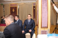 CEIBC EVENT WITH VLADIMIR YAKUSHEV 02.11.2016_99