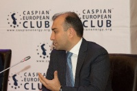CEIBC EVENT WITH ZAUR ALIYEV 14.06.2017_101