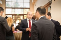 CEIBC EVENT WITH ZAUR ALIYEV 14.06.2017_10