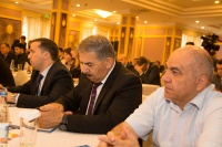 CEIBC EVENT WITH ZAUR ALIYEV 14.06.2017_21