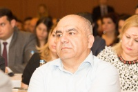CEIBC EVENT WITH ZAUR ALIYEV 14.06.2017_28