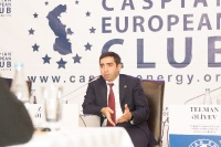 CEIBC EVENT WITH ZAUR ALIYEV 14.06.2017_34