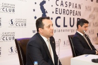 CEIBC EVENT WITH ZAUR ALIYEV 14.06.2017_41