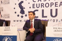 CEIBC EVENT WITH ZAUR ALIYEV 14.06.2017_42