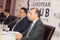CEIBC EVENT WITH ZAUR ALIYEV 14.06.2017_48