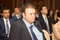 CEIBC EVENT WITH ZAUR ALIYEV 14.06.2017_61