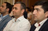 CEIBC EVENT WITH ZAUR ALIYEV 14.06.2017_65