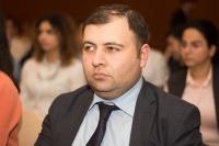 CEIBC EVENT WITH ZAUR ALIYEV 14.06.2017_67