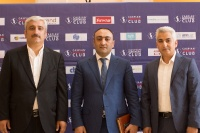 CEIBC EVENT WITH ZAUR ALIYEV 14.06.2017_6