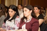 CEIBC EVENT WITH ZAUR ALIYEV 14.06.2017_71