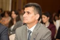 CEIBC EVENT WITH ZAUR ALIYEV 14.06.2017_73