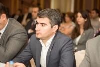 CEIBC EVENT WITH ZAUR ALIYEV 14.06.2017_74