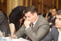 CEIBC EVENT WITH ZAUR ALIYEV 14.06.2017_75
