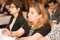 CEIBC EVENT WITH ZAUR ALIYEV 14.06.2017_76
