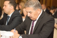 CEIBC EVENT WITH ZAUR ALIYEV 14.06.2017_77