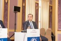 CEIBC EVENT WITH ZAUR ALIYEV 14.06.2017_80