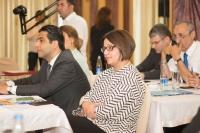 CEIBC EVENT WITH ZAUR ALIYEV 14.06.2017_82