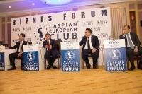 CEIBC EVENT WITH ZAUR ALIYEV 14.06.2017_87
