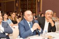 CEIBC EVENT WITH ZAUR ALIYEV 14.06.2017_90