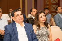 CEIBC EVENT WITH ZAUR ALIYEV 14.06.2017_91