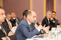CEIBC EVENT WITH ZAUR ALIYEV 14.06.2017_95