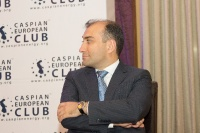 CEIBC EVENT WITH ZAUR ALIYEV 14.06.2017_99