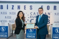 CEIBC business forum - 18.10.2017_102