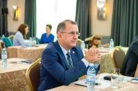 CEIBC business forum - 18.10.2017_21
